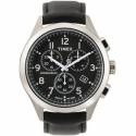Мужские часы Timex T Chrono Tx2m467