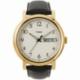 Мужские часы Timex CLASSIC DRESS Tx2m488