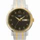 Мужские часы Timex CLASSIC DRESS Tx2m485