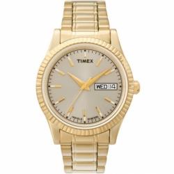 Мужские часы Timex TRADITIONAL  Tx2m557