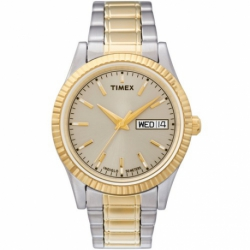 Мужские часы Timex TRADITIONAL  Tx2m556