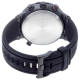 Мужские часы Timex Intelligent Quartz Tide Compass Tx2n720