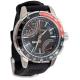 Мужские часы Timex SL IQ Tachy Chrono Tx2n705