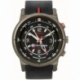Мужские часы Timex EXPEDITION E-Comp Tx49211