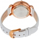 Женские часы Timex CRYSTAL Classic Tx2p230