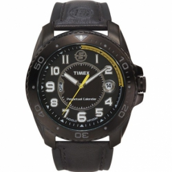 Мужские часы Timex EXPEDITION Calendar Tx45541