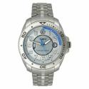 Мужские часы Timex EXPEDITION Calendar Tx45501