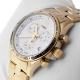 Женские часы Timex KALEIDOSCOPE Chrono Tx2p058