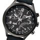 Мужские часы Timex T Racing IQ Chrono Tx2n930