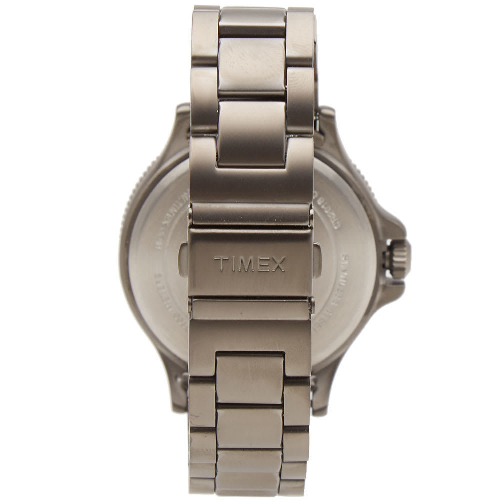 Мужские часы Timex Allied
