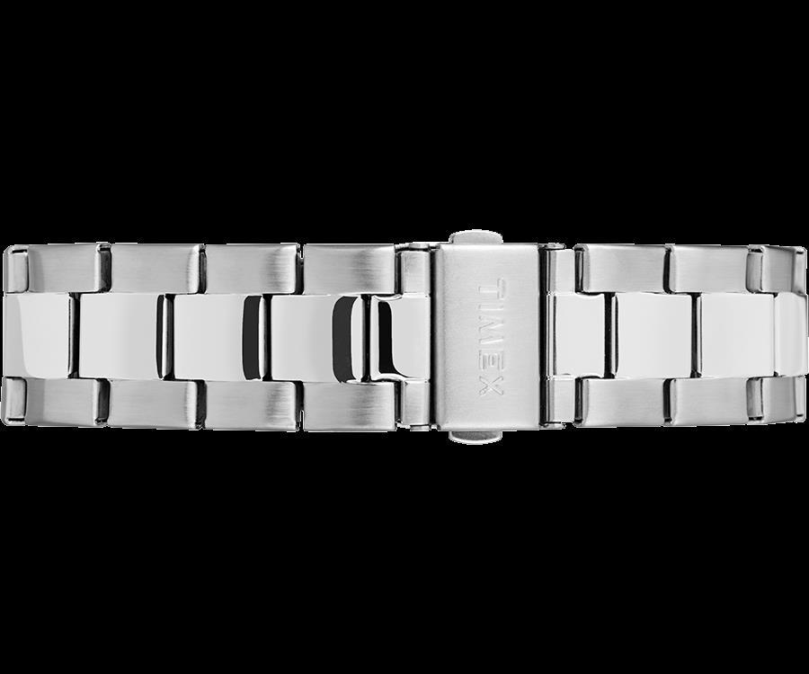 Мужские часы Timex Harborside