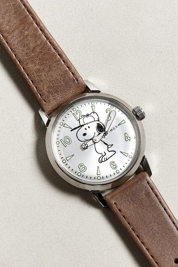 мужские часы Timex Welton