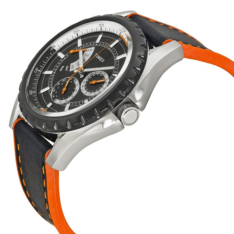 мужские часы Timex RETROGRADE