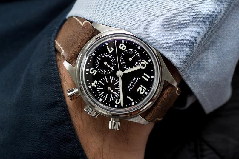 6d31142e600f Женские и мужские часы Timex сегмент Люкс и премиум