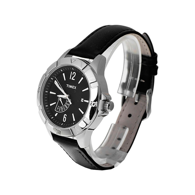 Timex сегмент Люкс и премиум