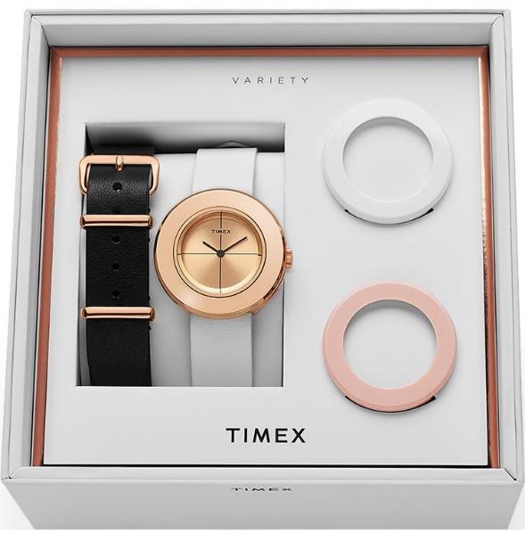 коллекция Timex Variety