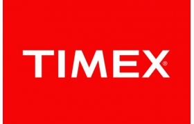 О Timex Group